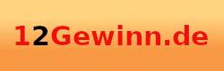 12Gewinn.de - Die Seite für Gewinner!