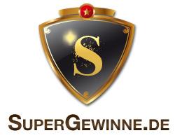 kostenlose Gewinnspiele - Gewinnspielportal Supergewinne.de